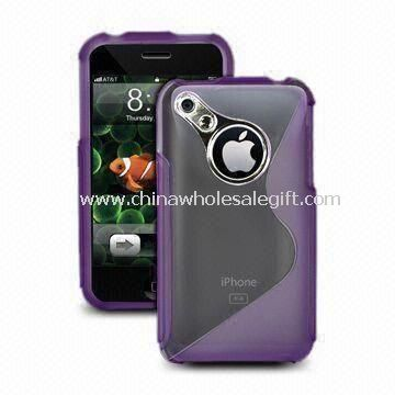 apple iphone 6g. Case for Apple iPhone 3G