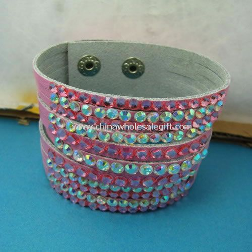 CUFF BRACELETS WHOLESALE - GET GREAT DEALS FOR CUFF BRACELETS