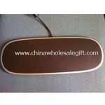 Power Mat Wireless Charger small images