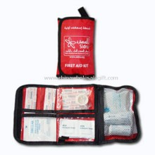 First Aid Set images