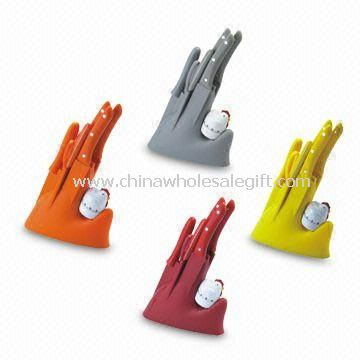 kitchen knives. Kitchen Knife Set, Includes
