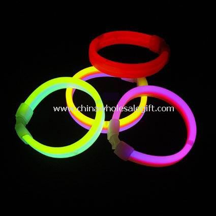 WHOLESALE GLOW BRACELETS SUPPLIERS | GLOW BRACELETS WHOLESALERS
