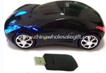 Wireless Car Mouse small picture