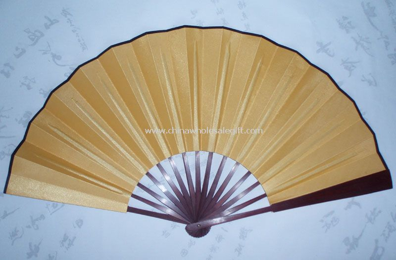 Traditional Chinese Fans Chinese Traditional Silk Fan