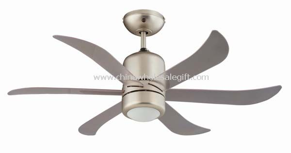 wholesale remote control Ceiling Fan remote control