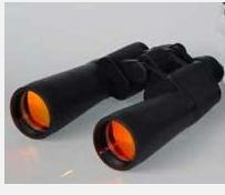 Jumbo 10-30X Zoom Binoculars with Tripod Adapter