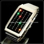 44 LED Watch small picture