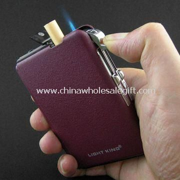 wholesale cigarette case with lighter & All Categories - shop-teens Aboutintivar.Com
