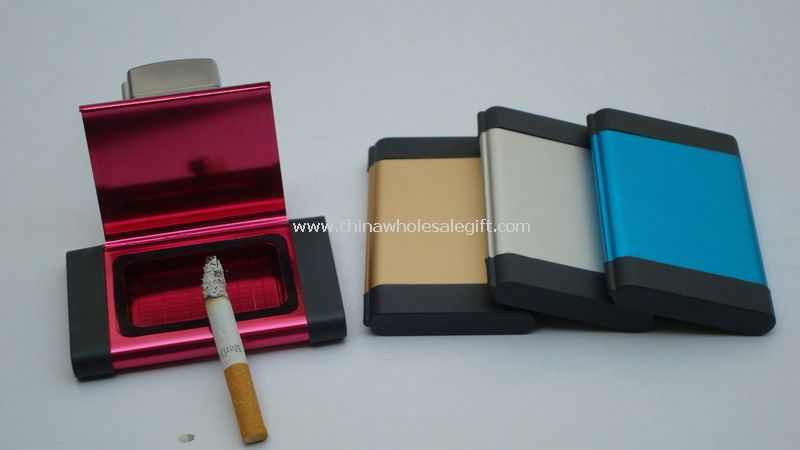 Wholesale Minitype Pocket Ashtray Buy Minitype Pocket