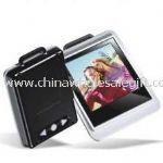 Video Playable Digital Photo Frame small picture