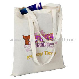 eco-fabric-cotton-bag-10372663421.jpg