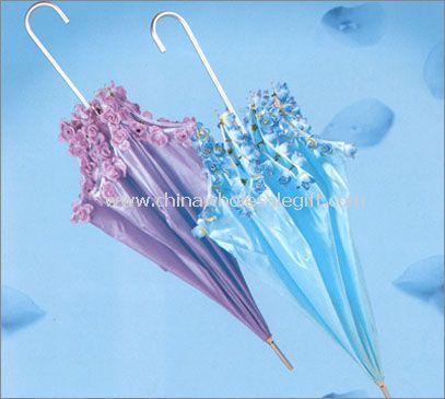 Umbrella - Fashion and Accessories - Cartoon, Anime, Game and