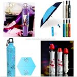Perfume Bottle Umbrella small picture