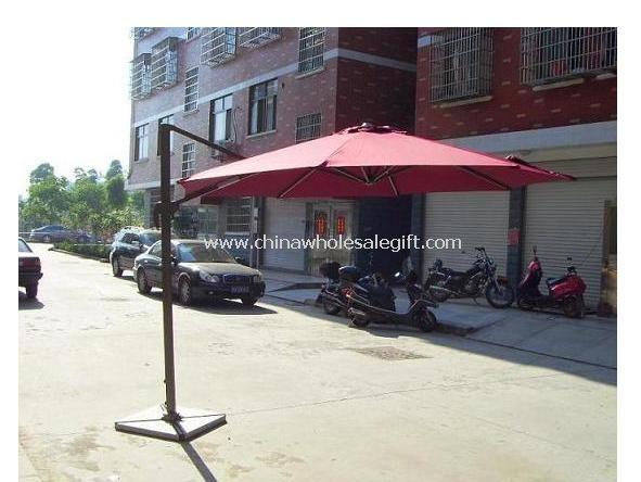 Patio Furniture And Umbrellas | BJ's Wholesale Club