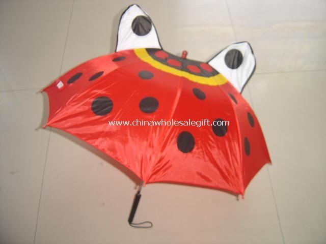 Amazon.com: Kids Umbrellas