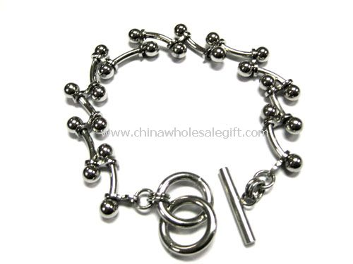 STAINLESS STEEL BRACELET | EBAY - ELECTRONICS, CARS, FASHION