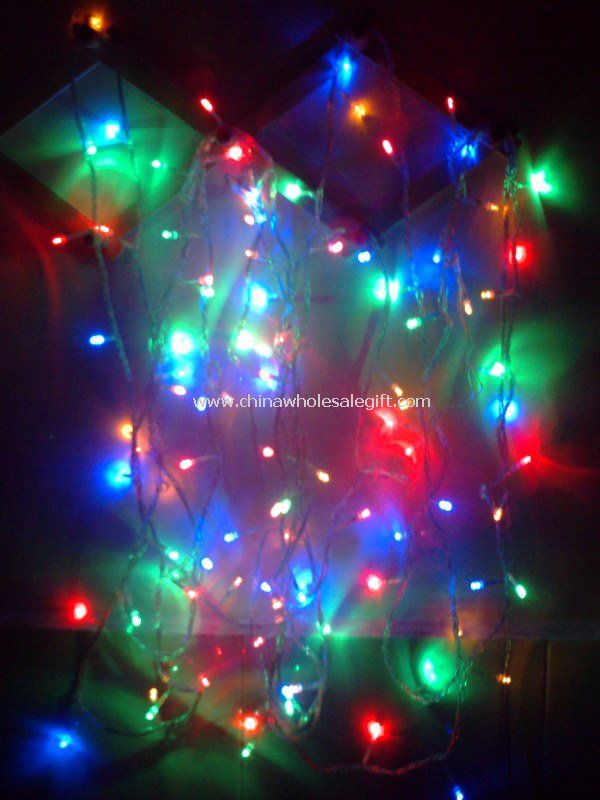 Led Party String Lights : wholesale Party LED String Light,buy Party LED String Light from Chinese wholesale/factory,CWSG40670