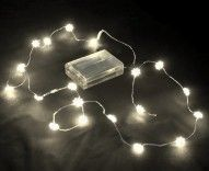 LED Mini String Light images