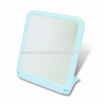 Cosmetic Square Desktop Mirror