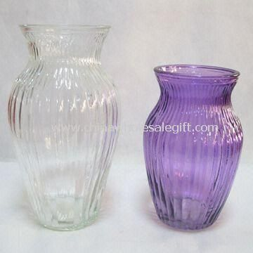 vases glass. vases glass. Modern Design Glass Vases