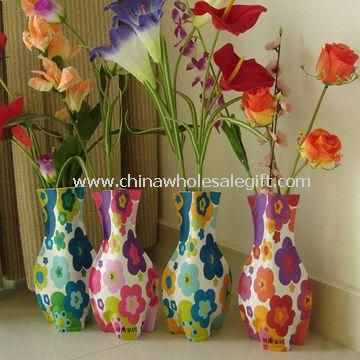 Wholesale glass floral vases - TheFind