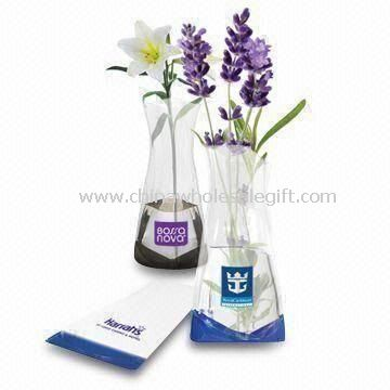 About DFW Glass And Vase Wholesale - WHOLESALE GLASS VASES