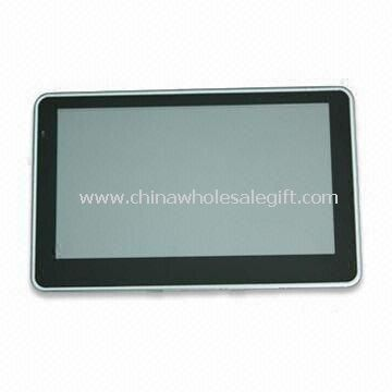 mobile 6 5 operating system from chinese wholesale factory cwsg44920