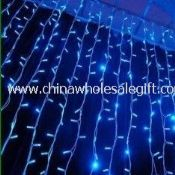 25 strings LED curtain light images