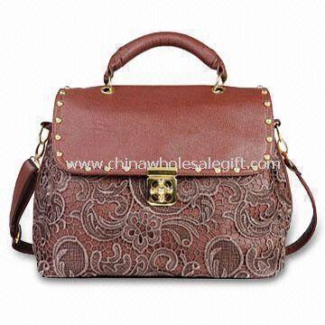 Designer Shoulder Bags – Shoulder Travel Bag