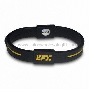 POWER BALANCE WHOLESALE ,POWER BALANCE BRACELET, POWER BALANCE