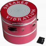 Vibration Speaker small picture