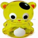 Cat Shaped Piggy Banks small picture