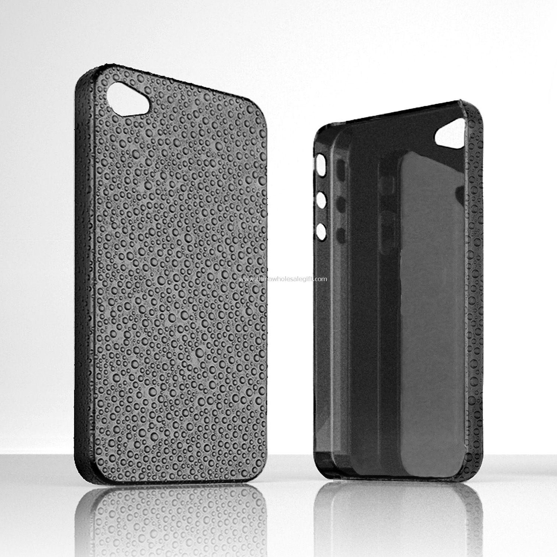 Iphone 4g Cases Rain iphone 4 cases