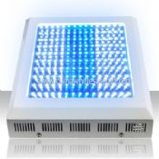 150w led aquarium led growing lights