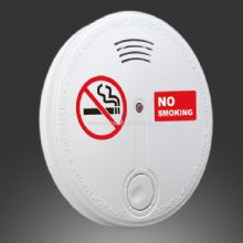Cigarette Smoke Detector Price List Cigarettesbuycustomer