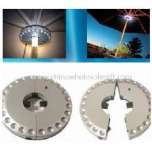 Umbrella LED Light China