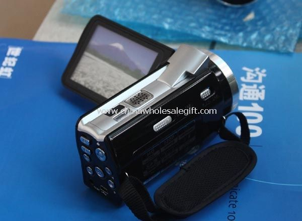 Digital Video camera Digital camera Digital voice recorder PC camera