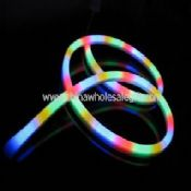 LED rainbow Light images