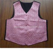 Mens Quality Waistcoat images