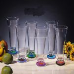 10oz fruit glass small picture