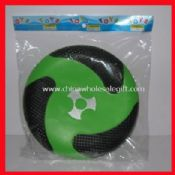LED frisbee medium picture