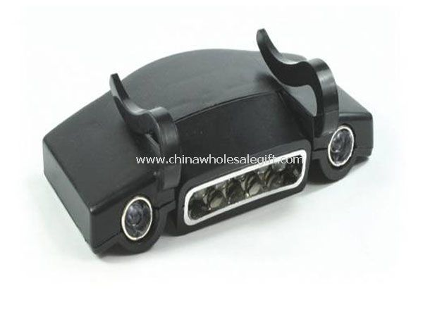 5 led Head Lamp
