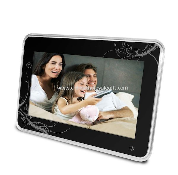 10.2 inch Digital photo frame