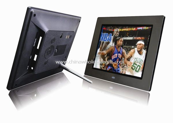 10.2inch full function Digital photo frame
