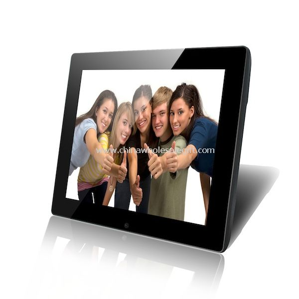 12.1 inch Digital Photo Frames