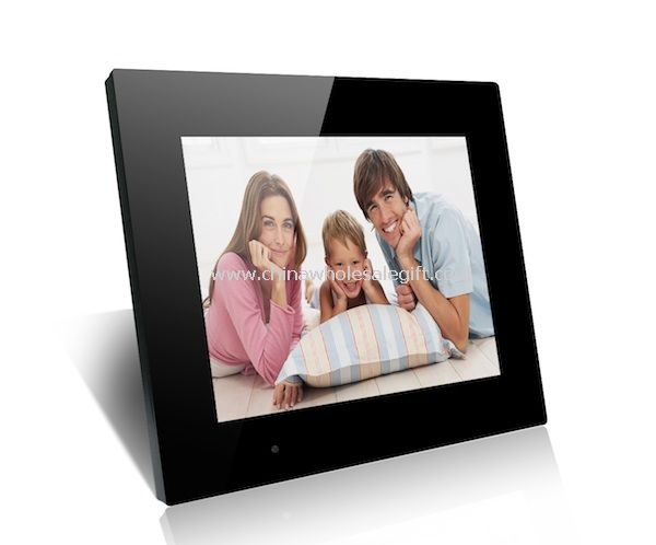 15 inch digital photo frame with full function