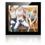 17inch Digital Photo Frame small images