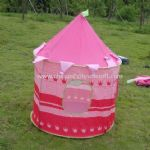 Kid Play Tent small picture