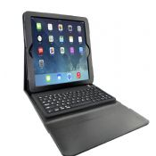 IPad Air Leather Keyboard case images