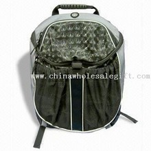 Computer Backpack images